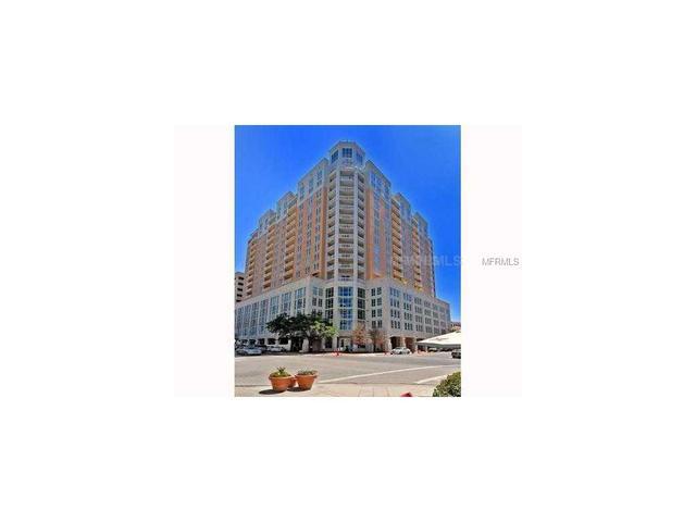 1350 Main St #1202, Sarasota, FL 34236
