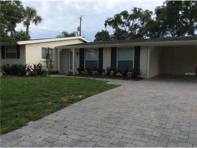 2904 Homasassa Rd, Sarasota, FL 34239