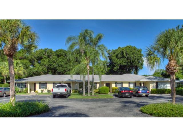 7062 W Country Club Dr N #7062, Sarasota, FL 34243