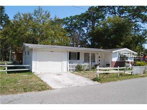 3934 Royal Palm Ave, Sarasota, FL