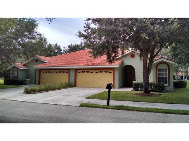116 51st Street Cir E #116, Palmetto, FL 34221