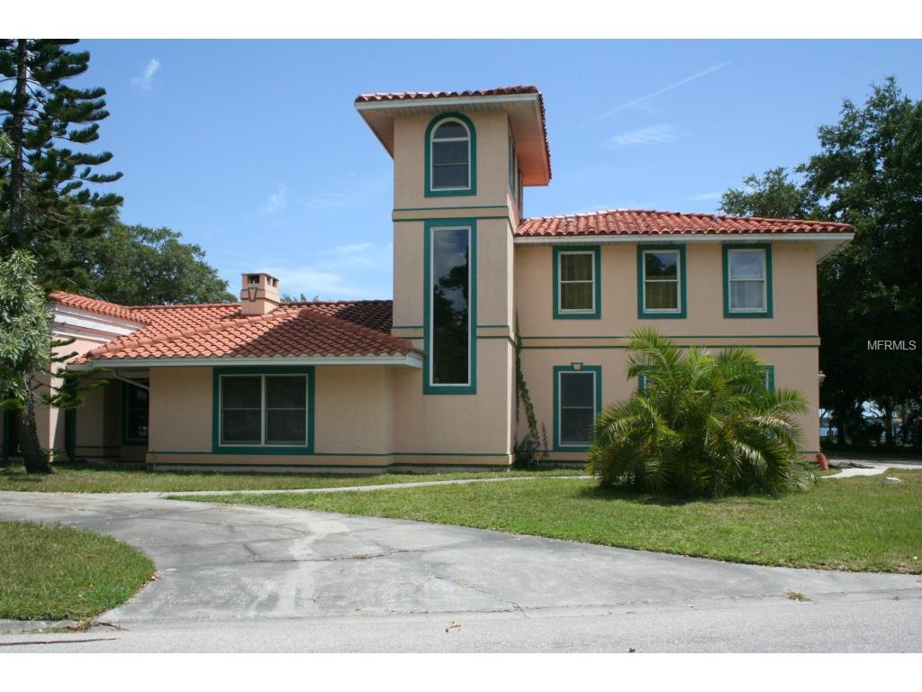 1516 Sandpiper Ln, Sarasota, FL