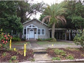 1750 S Oval Dr, Sarasota, FL