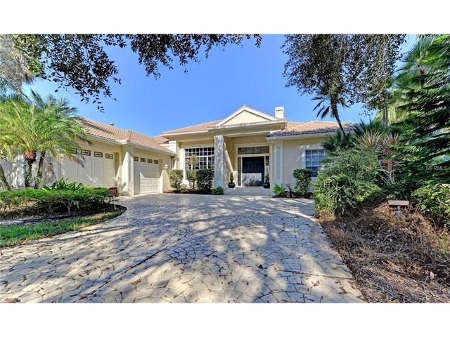 6915 Chancery Pl, University Park, FL 34201