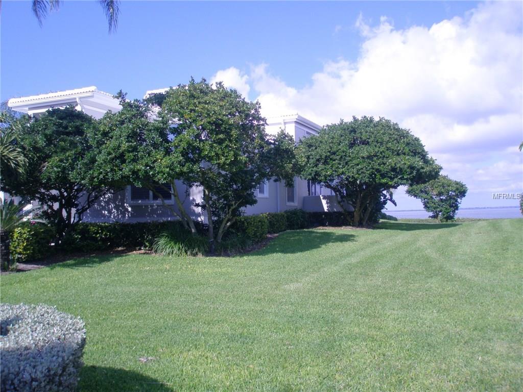 3570 Mistletoe Lane, Longboat Key, FL 34228