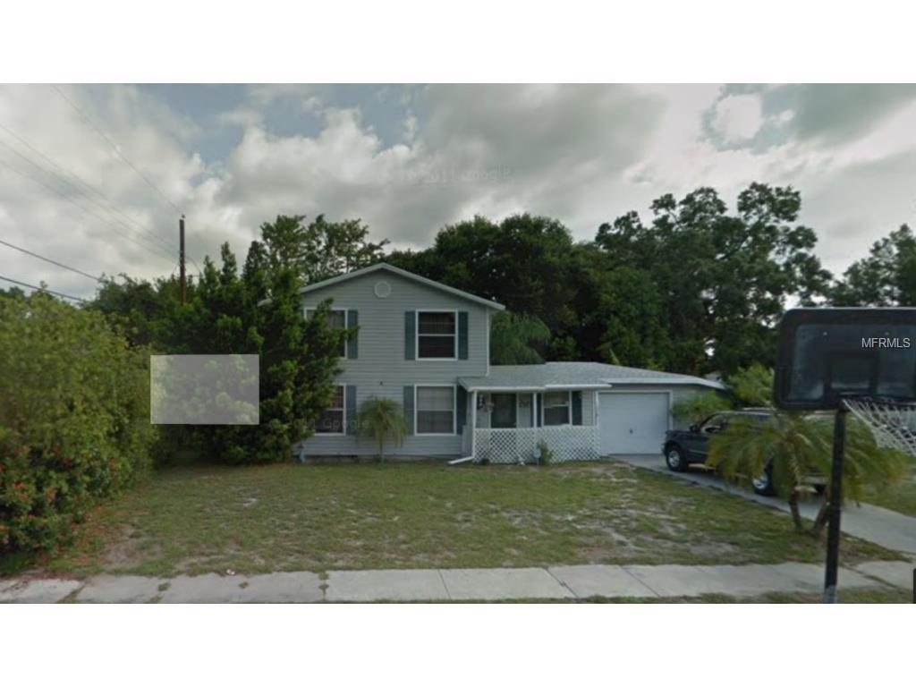 1006 14th Street W, Palmetto, FL 34221