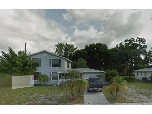 1006 14th St W, Palmetto, FL 34221