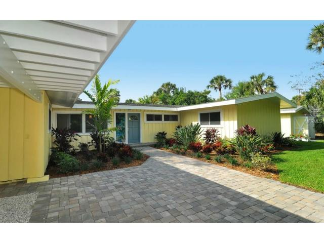 4638 Gleason Ave, Sarasota, FL 34242