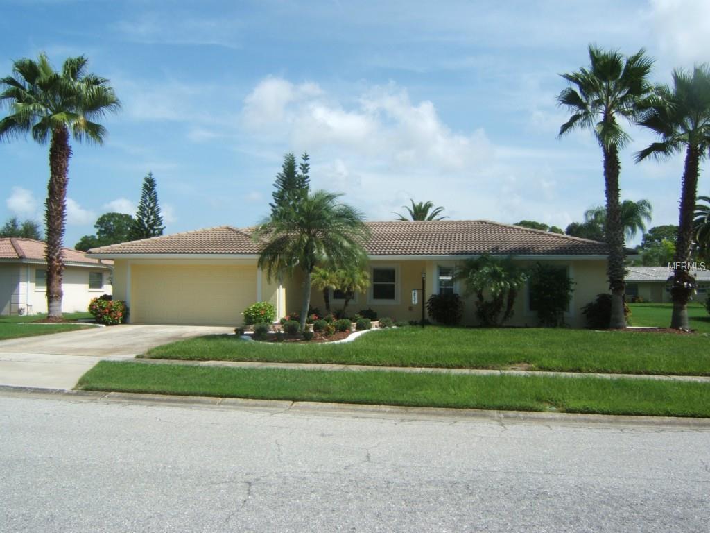 2431 Cass St, Sarasota, FL
