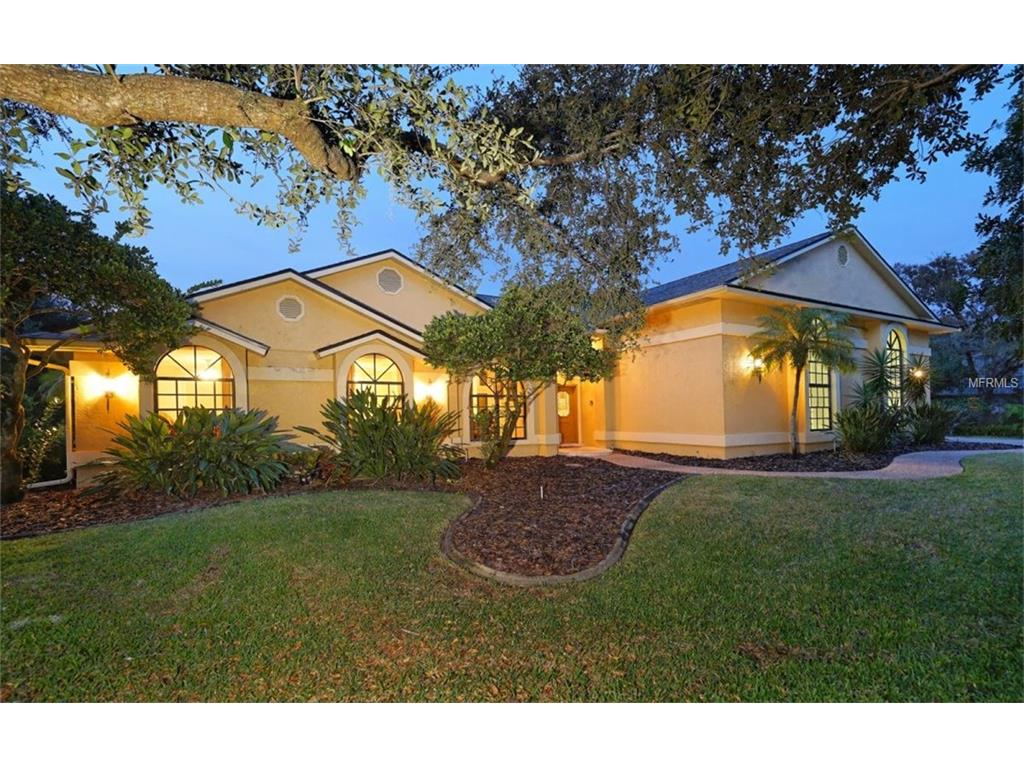 7525 Weeping Willow Blvd, Sarasota, FL