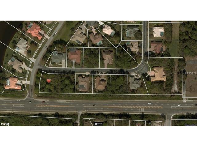 Landfall Drive, Nokomis, FL 34275