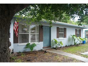 2123 33rd St, Sarasota, FL