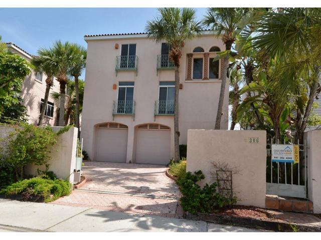 306 Beach Rd #306, Sarasota, FL 34242
