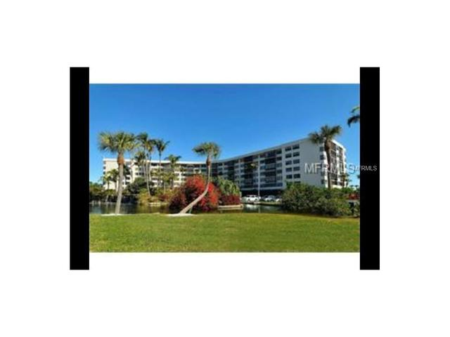 5855 Midnight Pass Rd #514, Sarasota, FL 34242