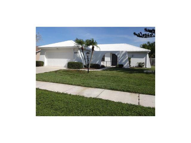 4363 Kingston Loop, Sarasota, FL