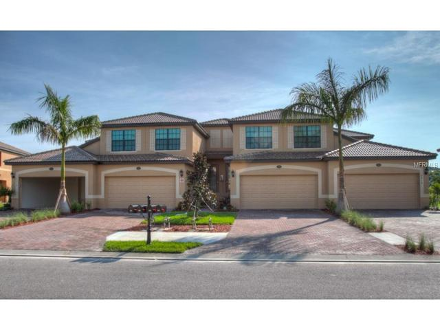 6915 Grand Estuary Trl #102, Bradenton, FL 34212