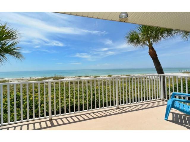 6701 Gulf Of Mexico Dr #329, Longboat Key, FL 34228