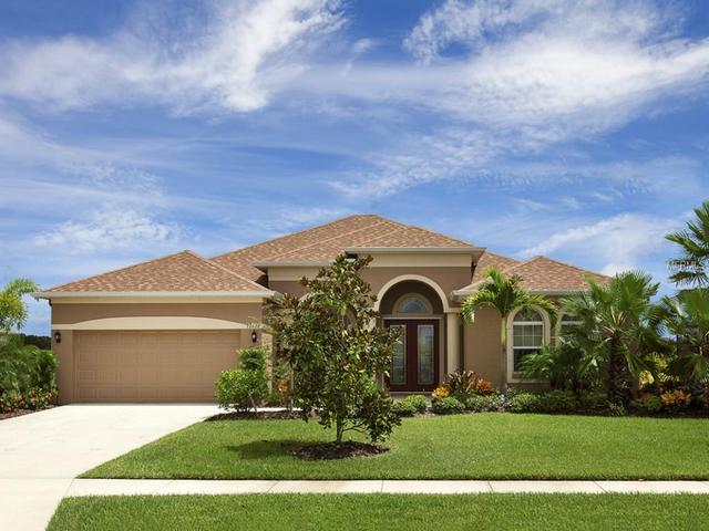 parrish fl real estate 274 homes for sale movoto