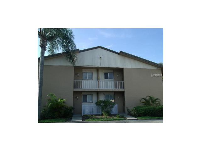2950 Clark #APT 212, Sarasota, FL