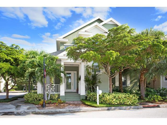 1775 Stapleton St #3, Sarasota, FL 34239