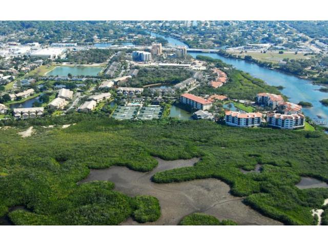 5400 Eagles Point Cir #APT 206, Sarasota, FL