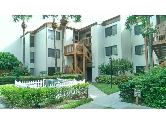 1900 Midnight Cove Ii Pl #APT 135, Sarasota, FL