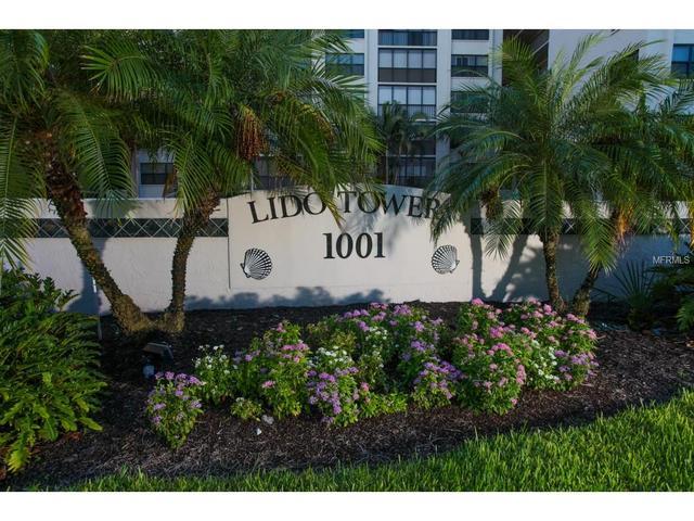 1001 Benjamin Franklin Dr #506, Sarasota, FL 34236