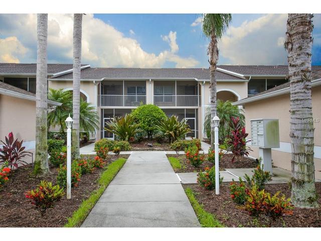 5330 Hyland Hills Ave #2321, Sarasota, FL 34241