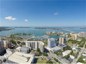 33 S Gulfstream Ave #APT 906, Sarasota, FL
