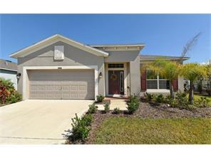 3906 90th E Ave, Parrish, FL