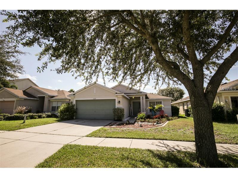11622 Brookmore Way, Riverview, FL