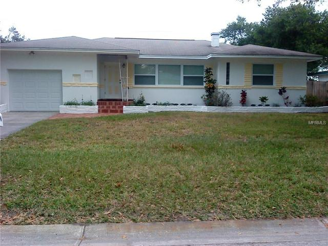 15 N Cirus Ave, Clearwater, FL
