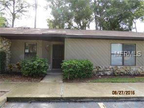 5404 11th Street E Cir #APT 5404, Bradenton, FL