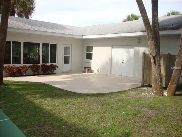 43 N Polk Dr, Sarasota, FL 34236