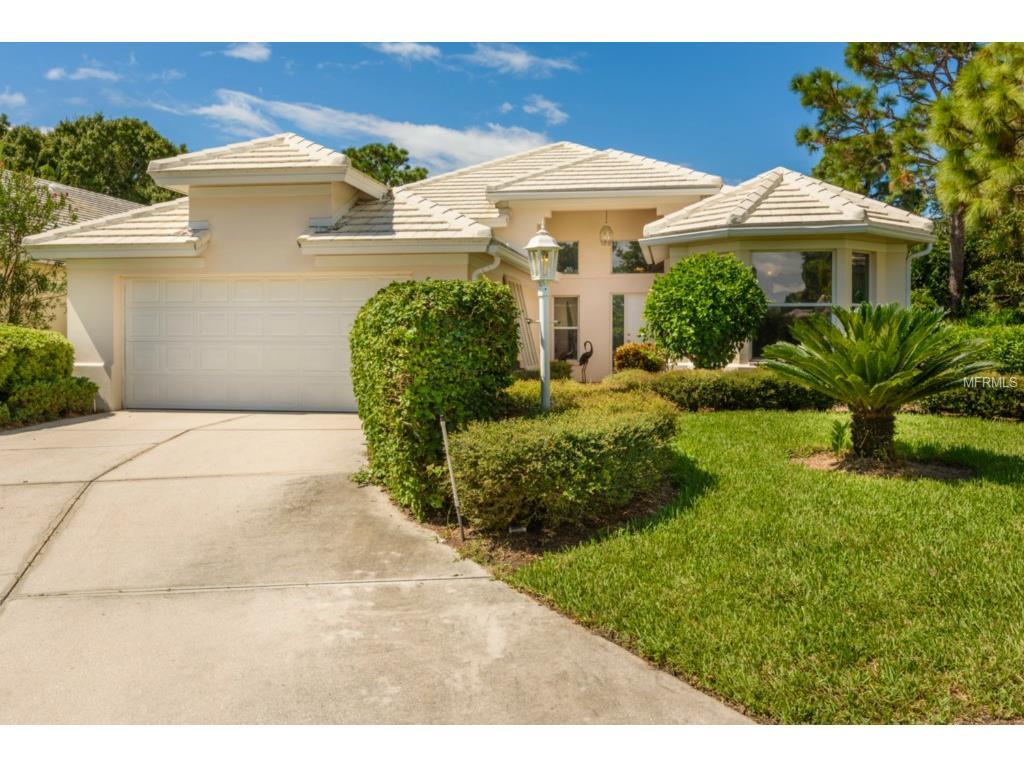 7964 Hampton Ct, Bradenton, FL