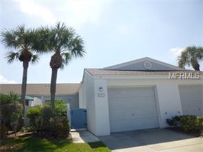 937 Waterside Ln #APT 937, Bradenton, FL