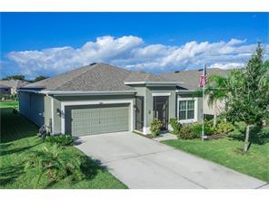 3933 90th Ave, Parrish, FL