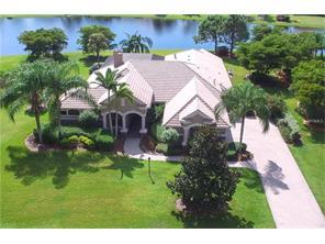 7560 Preservation Dr, Sarasota, FL