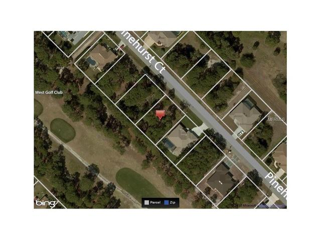 13 Pinehurst Ct, Rotonda West, FL 33947