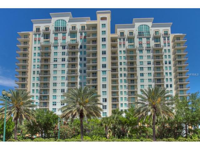 800 N Tamiami Trl #1010, Sarasota, FL 34236