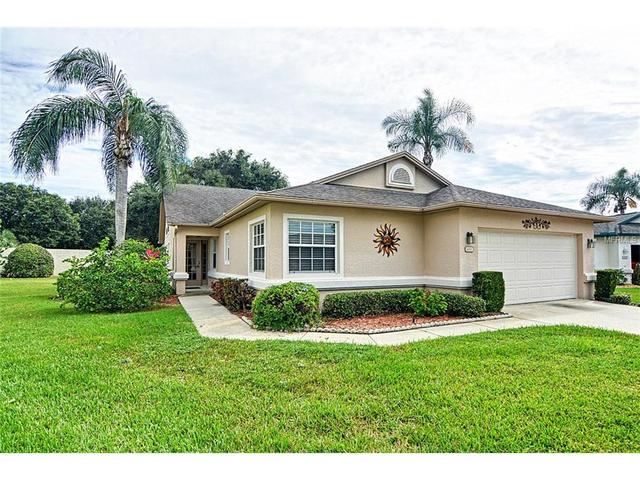 4855 Raintree Street Cir E, Bradenton, FL 34203