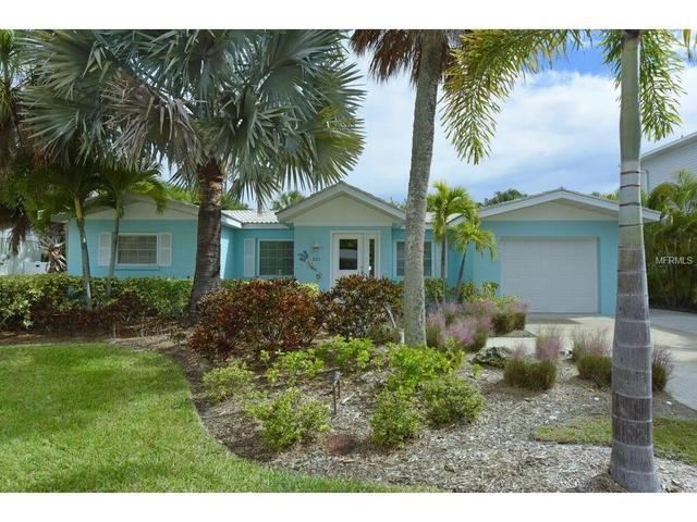 205 68th St, Holmes Beach, FL 34217