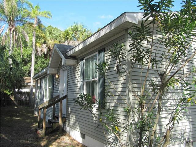 2921 N Orange Ave, Sarasota, FL