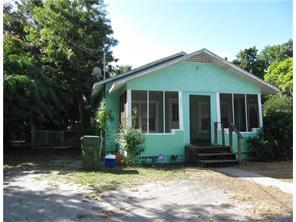 1542 29th St, Sarasota, FL