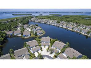1008 Ibis Ct, Bradenton, FL