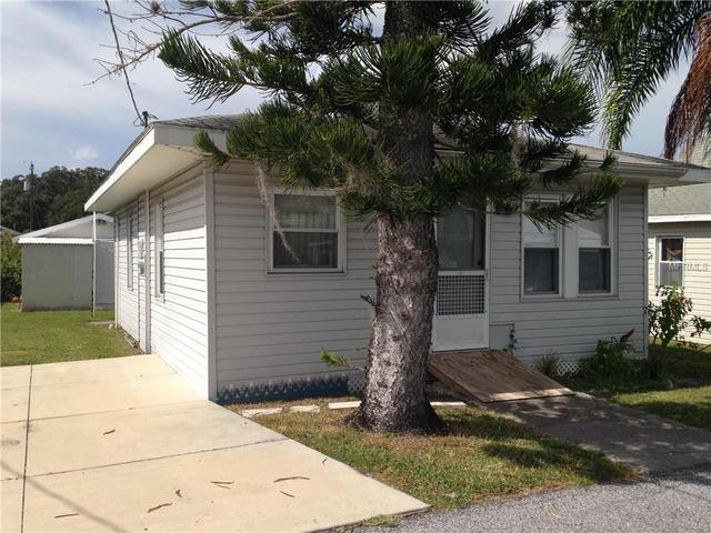 1304 Gilbert Ave, Sarasota, FL 34239