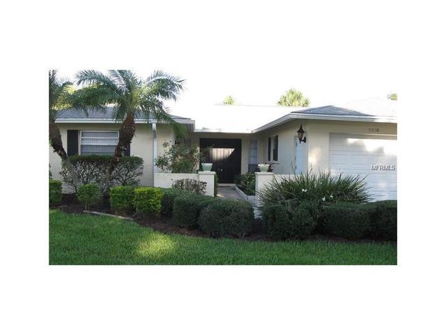 6990 W Country Club Dr #APT 6990, Sarasota, FL