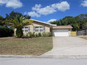 357 Westwinds Dr, Palm Harbor, FL