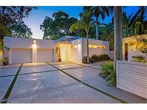 3133 Bay Shore Rd, Sarasota, FL
