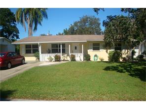 2927 Williamsburg St, Sarasota, FL